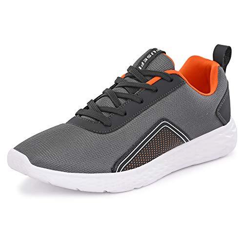 Fusefit Men's Scorpius Running Shoes Price & Reviews
