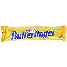 Butterfinger Candy Bar (36 ct.)