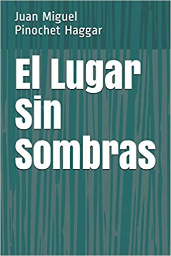 Sin Sombras (Spanish Edition)