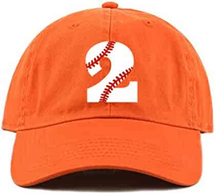 a32550e2a Shopping Oranges - Hats & Caps - Accessories - Baby Boys - Baby ...