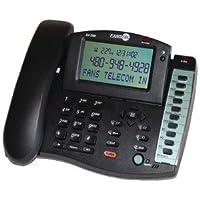 FANST250 - FANSTEL ST250 Business Professional Amplified Speakerphone (2-line)