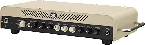 Yamaha THR100H 100 Watt Modeling Amplifier