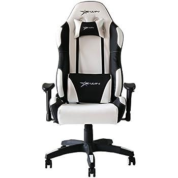 Amazon Com Ewin Chair Calling Series Ergonomic Office