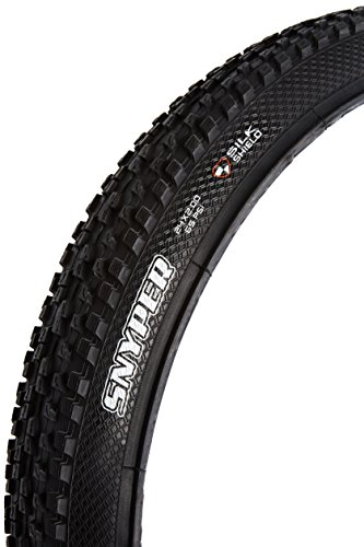 Maxxis Snyper Tire - 24in Dual Compound, 24x2.0