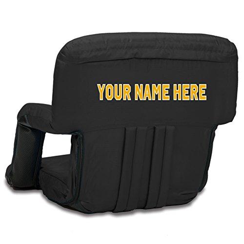 Picnictime Portable Ventura Customized Black