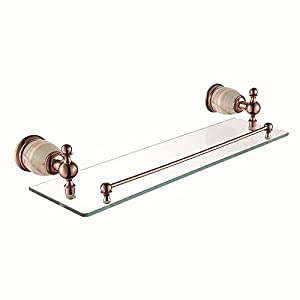 GAOF Vacuum coatings/PVD plating of brass faucet faucet single racks of green jade marble free shipping