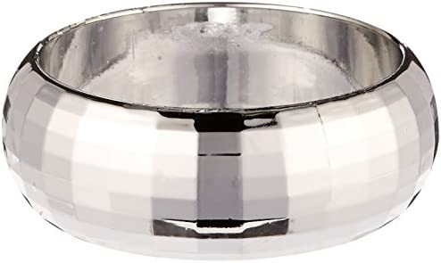 Metallic Disco Ball Bracelet – The Super Cheap