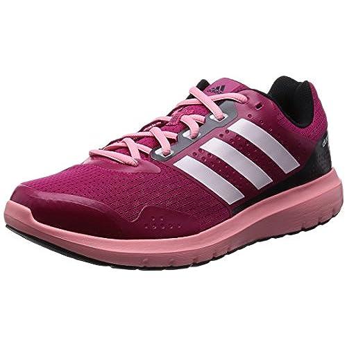 newest collection 8e339 2c8d7 En venta Adidas Duramo 7 W - Zapatillas de Running para Mujer