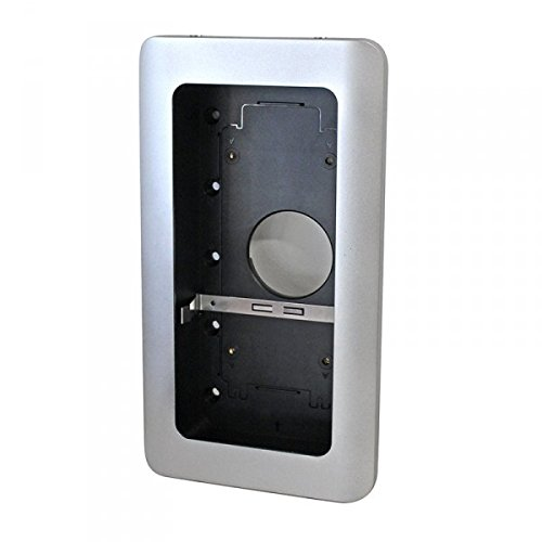 GRANDSTREAM - Grandstream in-Wall mounting kit for GDS3710 GDS37X0-INWALL
