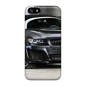 For Iphone 5/5s Protector Cases Bmw X6 Phone Covers