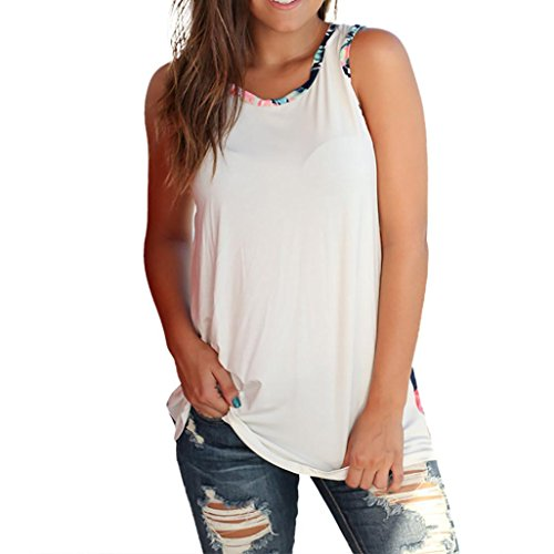 Charmeuse Silk Tunic (Shirt Blouse Tops Tanktops tee t-Shirt Vest for Women Activewear Clothing)