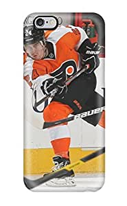 TYH - Lennie P. Dallas's Shop 1270468K945166913 philadelphia flyers (53) NHL Sports & Colleges fashionable ipod Touch4 cases phone case