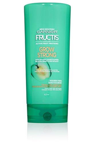 Garnier-Hair-Care-Fructis-Grow-Strong-Conditioner-21-Fluid-Ounce