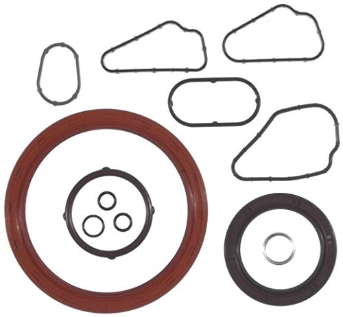 MAHLE Original CS54763 Engine Conversion Gasket Set