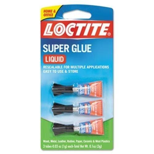 loctite-super-glue-3-pack-3-grams-clear-loc1710908
