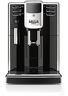 cdcc25da0 Gaggia RI8762 18 Anima Prestige Coffee Machine