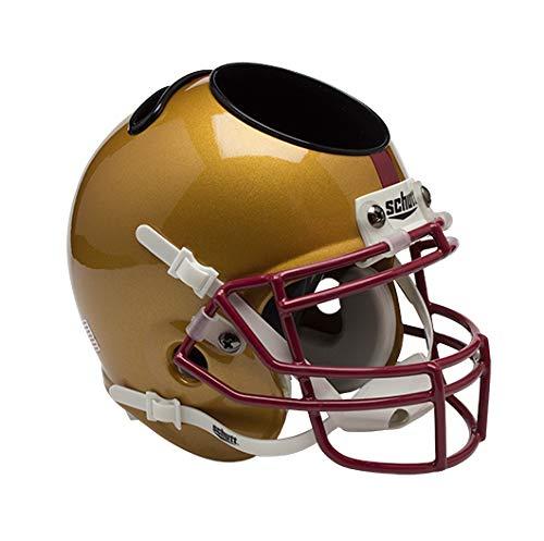 NCAA Boston College Eagles Mini Helmet Desk Caddy