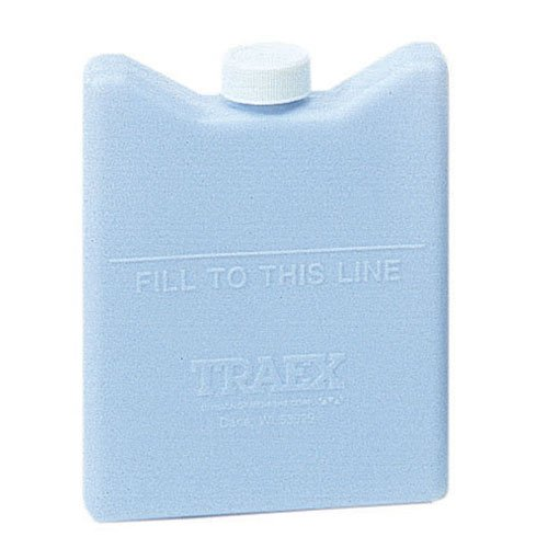 Traex 4747 Refreezable Bottle with Cap for Kondi (Kondi Keeper)