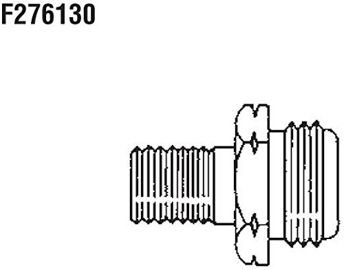 mr-heater-916-left-hand-male-thread-x-1-20-throwaway-cylinder-thread-with-shuttoff-fitting