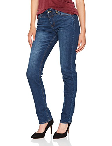 Oliver Blue Denim 53z6 Jeans s Femme Stretch RZwdIt