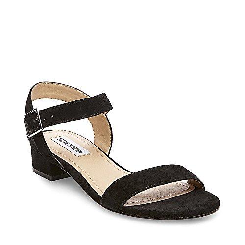 steve-madden-womens-cache-flat-sandal-black-suede-10-m-us