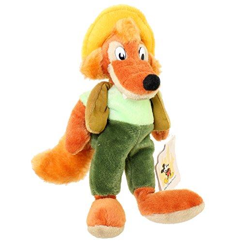 Brer Fox Bean Bag Song of the South from Disney