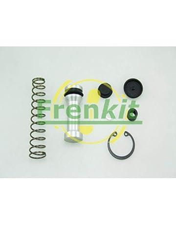 Kupplungsgeberzylinder für Kupplung D1436 AUTOFREN SEINSA Reparatursatz