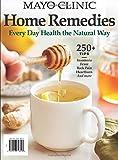 Mayo Clinic Home Remedies
