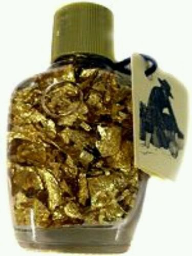 gift-gold-bottle-leaf-flakes-2-bottles-real-pure-gold-flakes