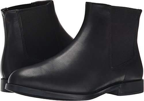 camper boots for women - 3