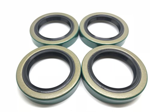 Best Trailer Bearing Kits Buying Guide