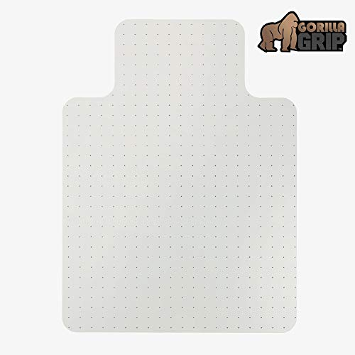 10 best rolling chair mats for carpet for 2020