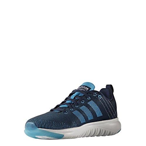 Zapatillas adidas OWfjp0ETF