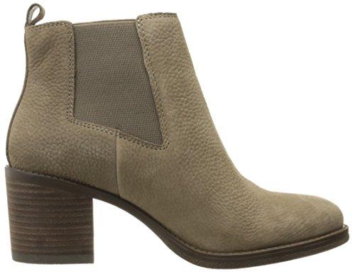 Brindle Ankle Women's Brand Lucky Bootie Ralley qWw1zAXnx8