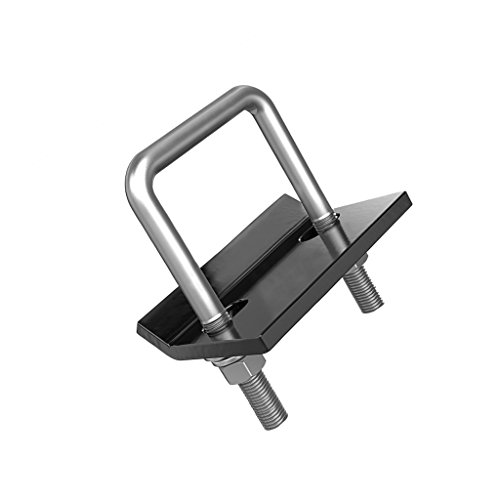 CyanHall Hitch Tightener for 1.25