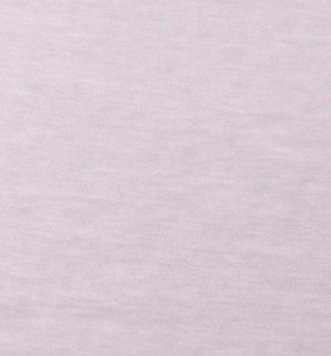 B&C Poloshirt Safran Unisex, Ash, XXL