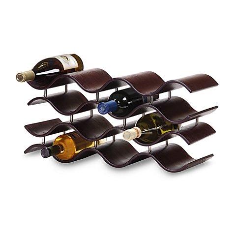 oenophilia bali wine rack - 4