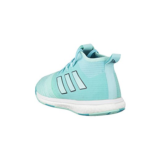 TR Adidas Tango Varios Aquene para 1 Hombre Aquene de Zapatillas Deporte Azuene Ace 17 Colores qAI4rwgI