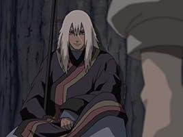 Amazon Com Watch Naruto Shippuden Uncut Season 2 Volume 2 Prime Video