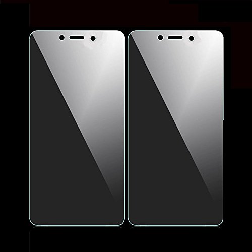 Tempered Glass Screen Protector for Xiaomi MI 4 - 4