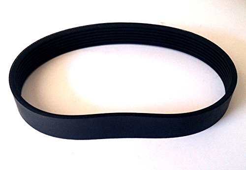 "New Replacement BELT for HITACHI P12 R P12RA 12-9/32"" Portable Planer/Jointer"