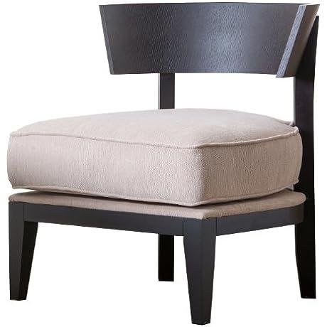 Abbyson Fairfax Chair