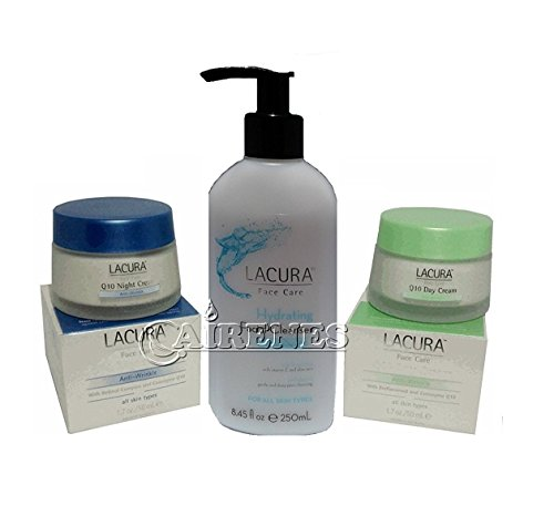 Q10 Skin Care Products - 6