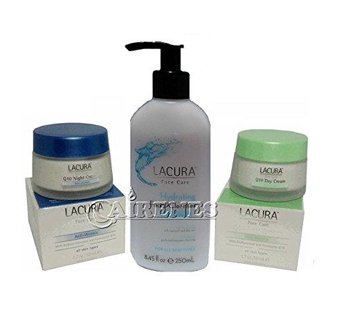 Lacura Skin Care