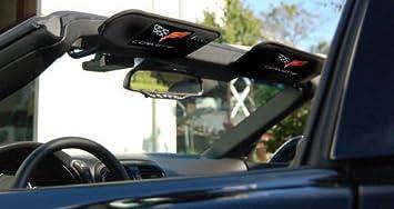 Water in Fuel Float Sensor 2 pin Fits 2013 /& up Dodge Ram 6.7 Cummins Diesel