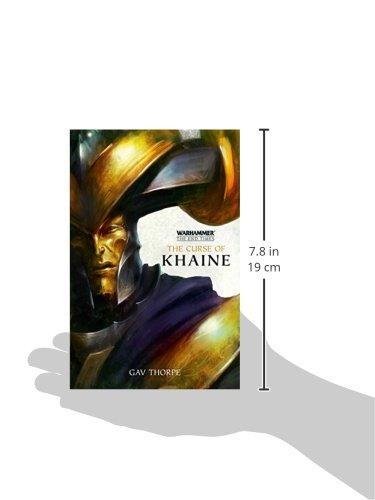 Warhammer End Times Khaine Pdf