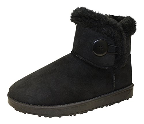 Boots basses fourr basses fourr Boots fourr basses Boots Boots qYB4w
