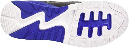 Noir Green 0 Max De Air Blue Sport paramount Femme 90 2 white Ultra Nike Chaussure black stadium Wmns wTPqYTA
