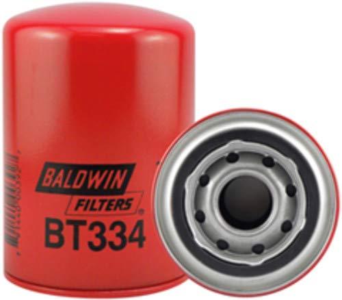 Baldwin Heavy Duty BT334 Spin-On Hydraulic//Lube Filter