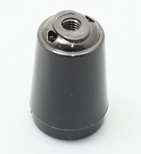 Delonghi 535789 FROTHER